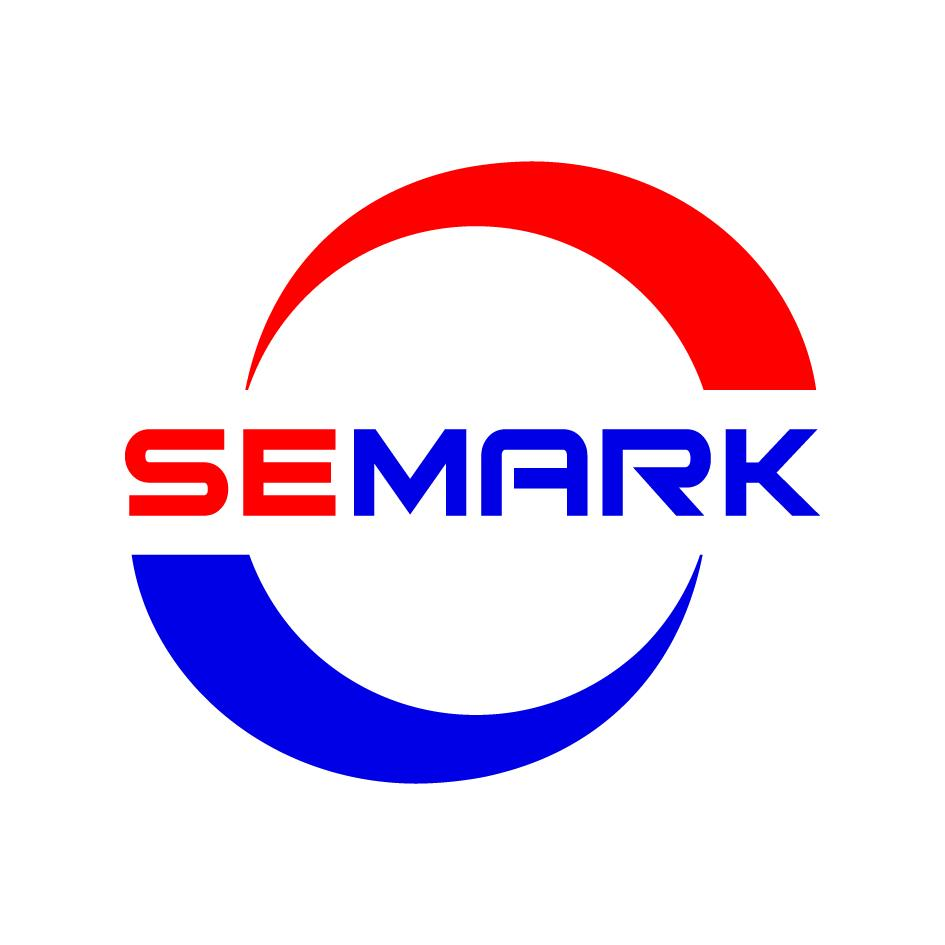 SeMark