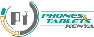 Buy Wiko View3Pro at Phones & Tablets Kenya
