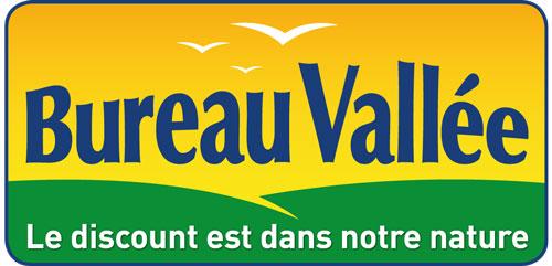 Bureau Vall�e