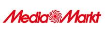 Wiko Smartphone kaufen bei Media Markt