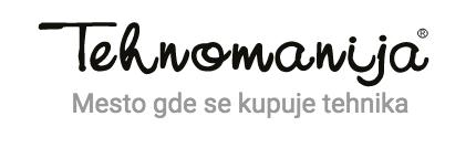 Technomanija