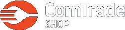 ComTrade Shop