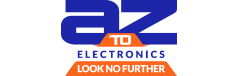 A to Z Electronics
