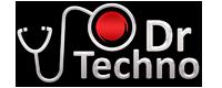 Dr Techno