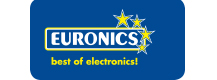 Wiko Smartphone kaufen bei Euronics