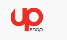 Up Shop