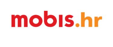 Mobis Electronic