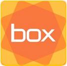 BOX-JUMBO