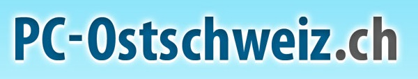 PC-Ostschweiz