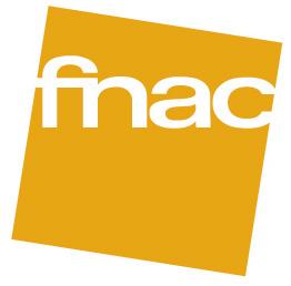 fnac.com