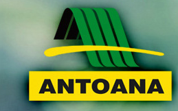 Antoana