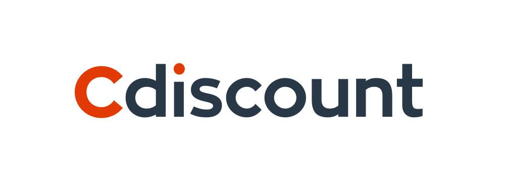 cdiscount.fr