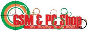 GSM & PC Shop
