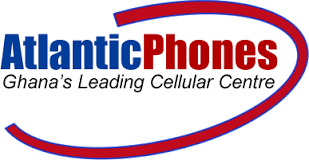 Atlantic Phone