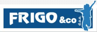 Frigo&Co