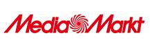 Kaufe Wiko Smartphones online bei Media Markt