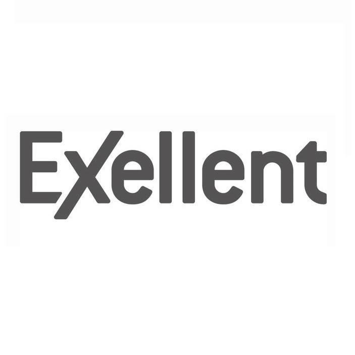 Exellent