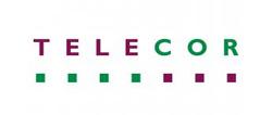 TELECOR (EL CORTE INGLÉS)