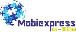 Mobie Express