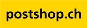 Post Shop