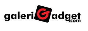 Galeri Gadget