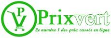 Prix Vert