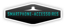 smartphone-accessoires.fr