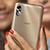 ภาพด้านหลังของ Sunny5 Lite สีทอง