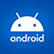 Logotip Android