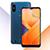 Pacchetto cover + proteggi schermo inclusi nella confezione d'acquisto