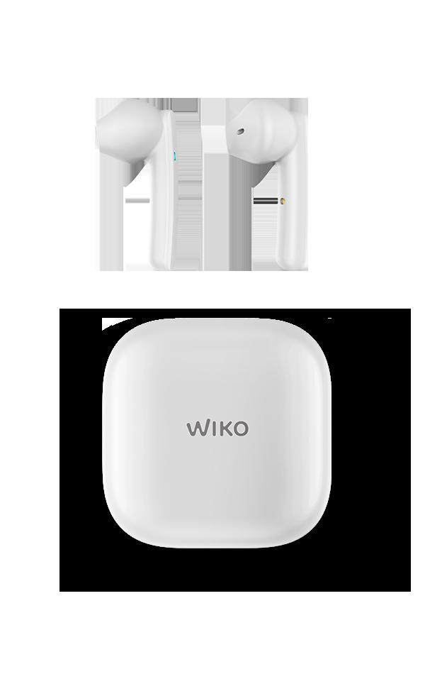WiBUDS POCKET