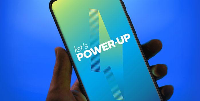 วิดีโอ Power U10