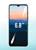 Power U30 et son grand écran de 6.8 pouces