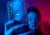 Capteur d'empreintes digitales & reconnaissance faciale