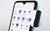 Bouton Google Assistant sur la tranche du Y62 Plus