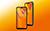 Pacchetto cover + Pellicola prottetiva inclusi nella confezione d'acquisto
